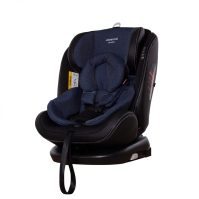 https://love-kids.com.ua/ru/products/index/avtokreslo-ot-rozhdeniya-do-12-let-isofix-s-povorotom-na-360%C2%BA-carelo-asteroid-crl-12801-denim-blue/1705